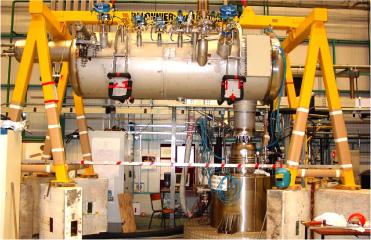 Apollo Heat Exchangers Pvt Ltd | Progressive  Adaptive  Innovative